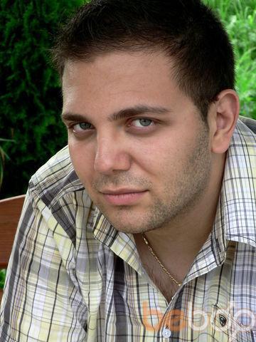 Фото мужчины zex87, College, США, 31