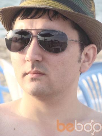 Фото мужчины johnny, Баку, Азербайджан, 26