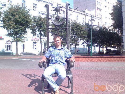 Фото мужчины Серый, Торез, Украина, 40