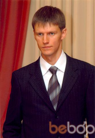 Фото мужчины Фюрер, Ставрополь, Россия, 40
