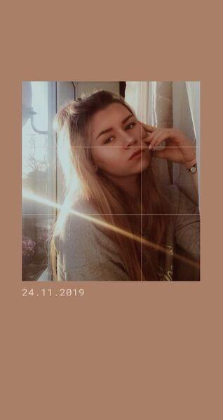 Знакомства Волово, фото девушки Анастасия, 23 года, познакомится для флирта, любви и романтики, cерьезных отношений