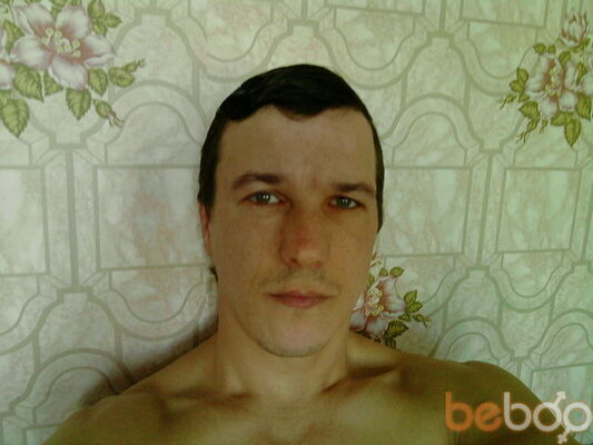 Фото мужчины makal, Нижний Новгород, Россия, 41