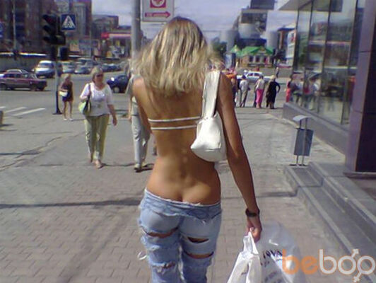 Фото мужчины sexogolik, Бобруйск, Беларусь, 36