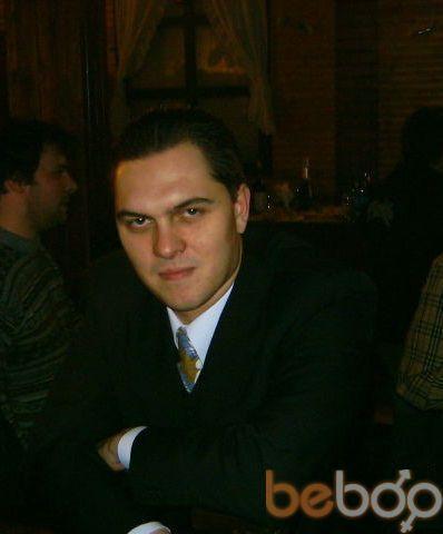 Фото мужчины stimler, Москва, Россия, 38