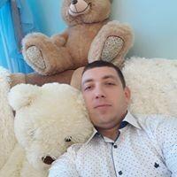 Фото мужчины Саша, Ровно, Украина, 33