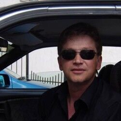 Фото мужчины Евгений, Иркутск, Россия, 41
