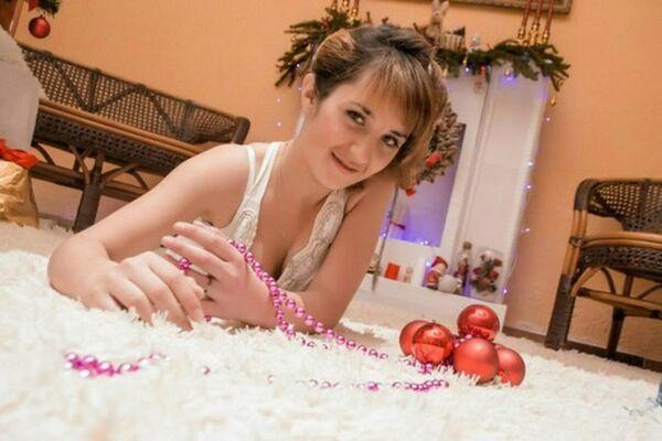 Фото девушки Виктория, Сафоново, Россия, 19