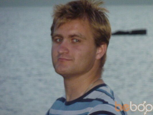 Фото мужчины Eddie365, Санкт-Петербург, Россия, 37