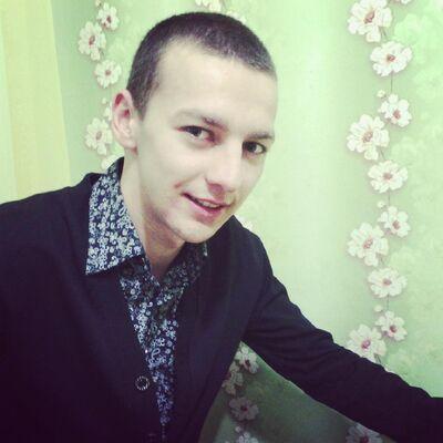 Фото мужчины Дмитрий, Запорожье, Украина, 23