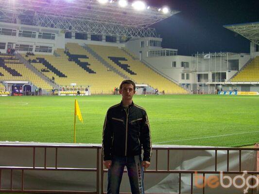 Фото мужчины vasek192010, Тирасполь, Молдова, 25