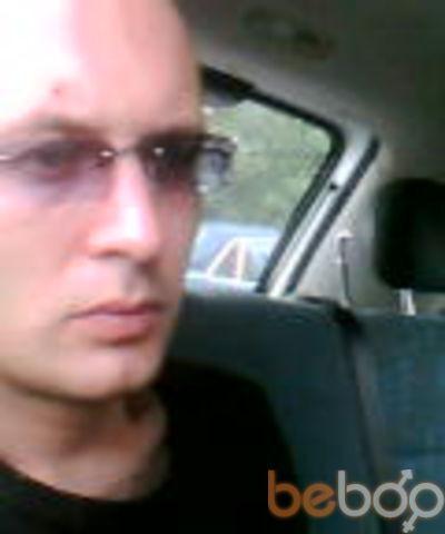 Фото мужчины igorash, Бельцы, Молдова, 42