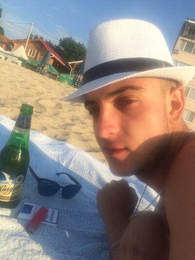 Фото мужчины Сергей, Кишинев, Молдова, 23