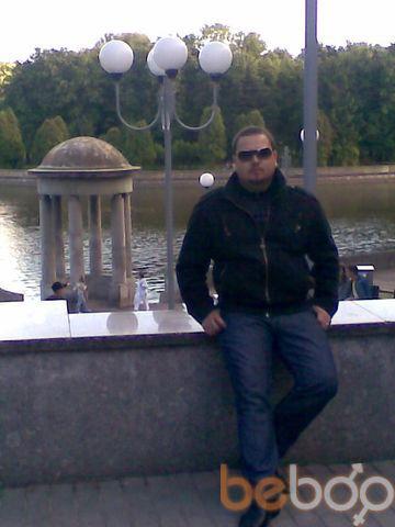 Фото мужчины next32000, Минск, Беларусь, 28