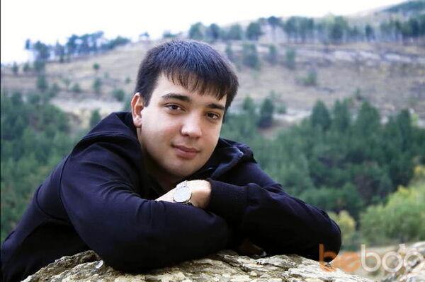 Фото мужчины anToha, Сочи, Россия, 27