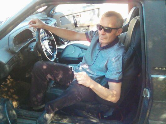 Фото мужчины Михаил, Сургут, Россия, 53