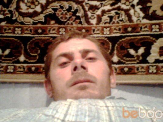 Фото мужчины jiku, Кишинев, Молдова, 39