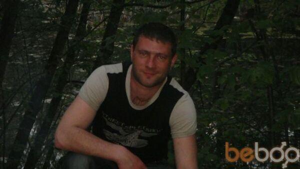 Фото мужчины zheka27, Москва, Россия, 37