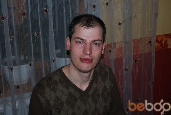 Фото мужчины markiz, Кишинев, Молдова, 39