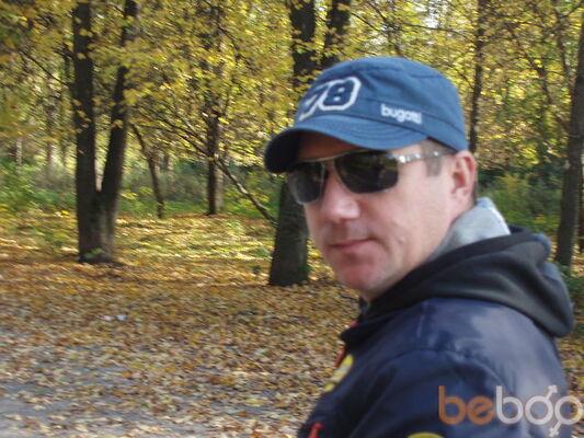 Фото мужчины evgen, Тула, Россия, 47