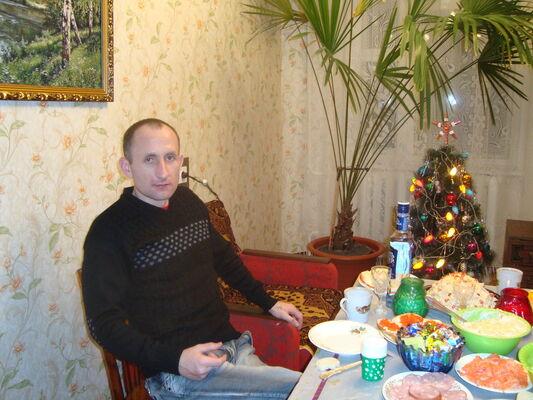 Фото мужчины дима, Нижний Новгород, Россия, 33