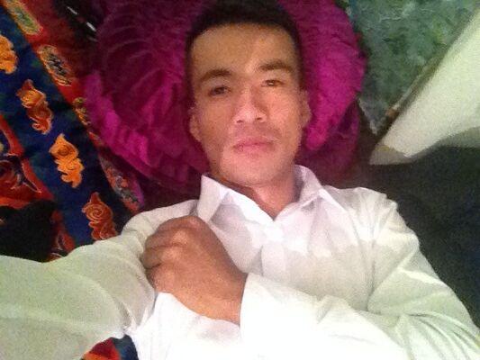 Фото мужчины 708500816, Бишкек, Кыргызстан, 22