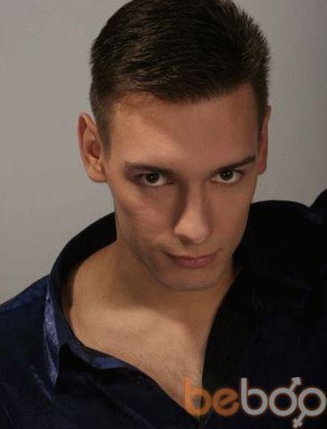Фото мужчины SERGIO, Одесса, Украина, 33