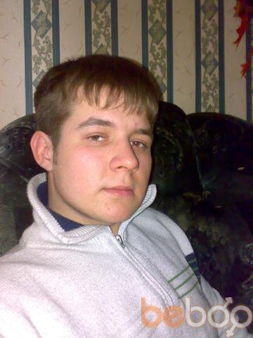 Фото мужчины Андрей, Серпухов, Россия, 29