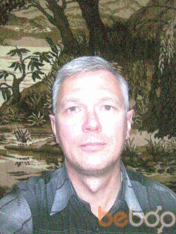Фото мужчины alex, Кишинев, Молдова, 53