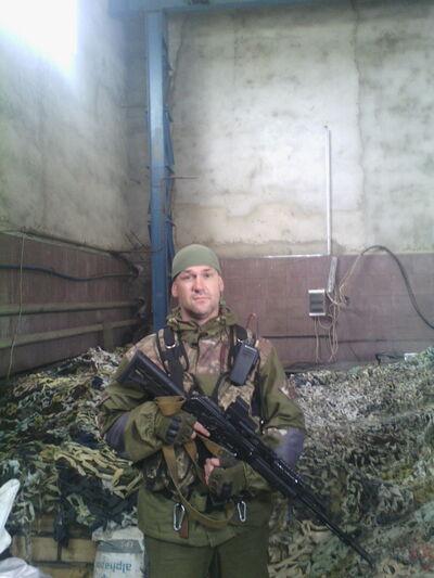 Фото мужчины Олег, Днепропетровск, Украина, 42