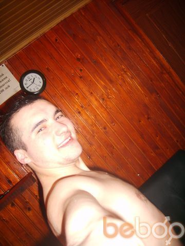 Фото мужчины andrei, Хынчешты, Молдова, 29