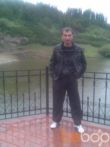 Фото мужчины Vitalij555, Одесса, Украина, 37