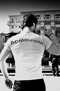 Фото мужчины HAMO, Павлодар, Казахстан, 69