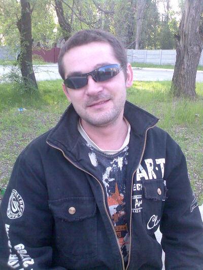 Фото мужчины Антон, Борисов, Беларусь, 31