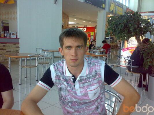 Фото мужчины vener80, Уфа, Россия, 36