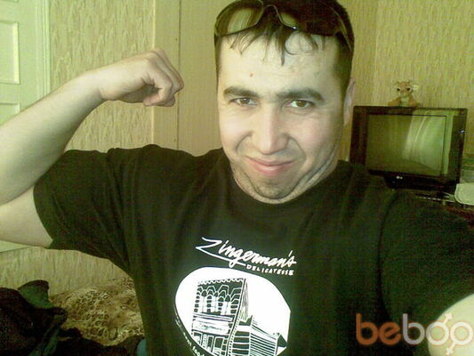Фото мужчины kasimchic, Худжанд, Таджикистан, 31