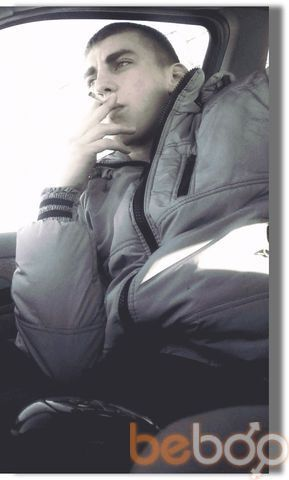 Фото мужчины дмитриевич, Марьина Горка, Беларусь, 27