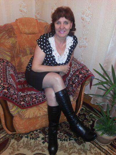 сайт знакомств женщины иностранки