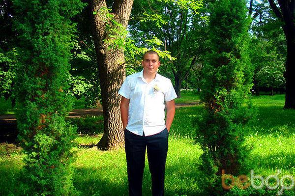 Фото мужчины mikola608, Кишинев, Молдова, 25