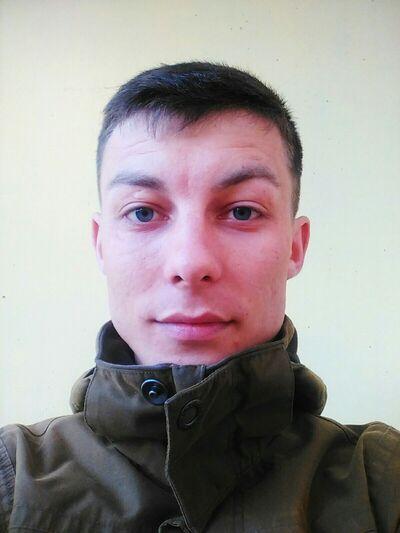 Фото мужчины Вадим, Хмельницкий, Украина, 24
