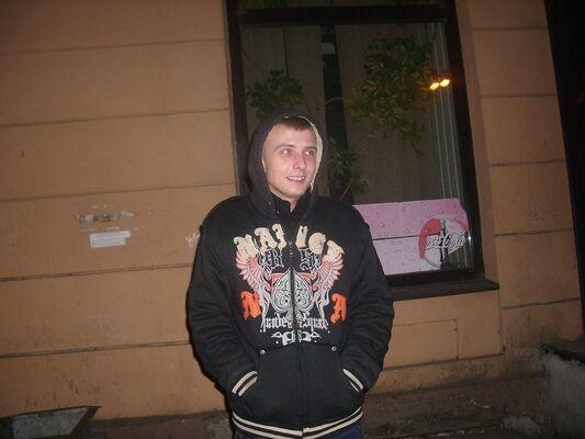 Фото мужчины Эдгар, Рига, Латвия, 24