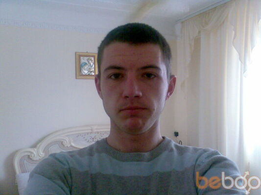 Фото мужчины петр0, Суховоля, Украина, 27