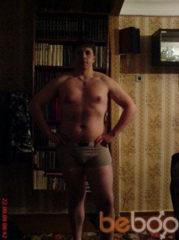 Фото мужчины Алексашка222, Ухта, Россия, 33