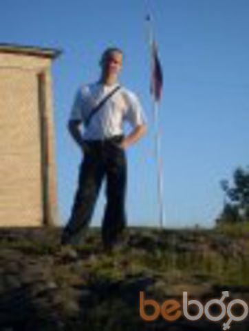 Фото мужчины Алексей 27, Петрозаводск, Россия, 34