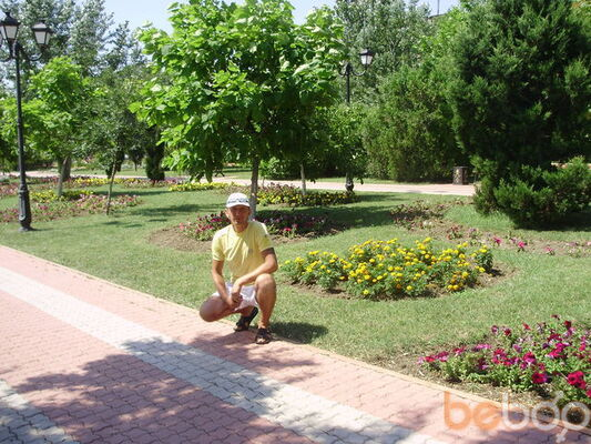 Фото мужчины LORD, Васильков, Украина, 44
