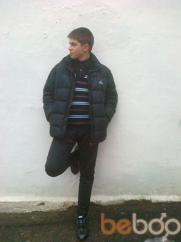 Фото мужчины Димок, Воронеж, Россия, 25