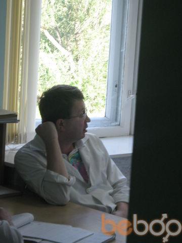 Фото мужчины Илья, Пионерск, Россия, 36