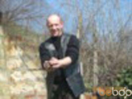 Фото мужчины 000000, Керчь, Россия, 49
