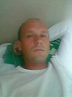Фото мужчины виктор, Запорожье, Украина, 34