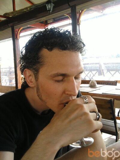 Фото мужчины SEDOVLASY, Минск, Беларусь, 32