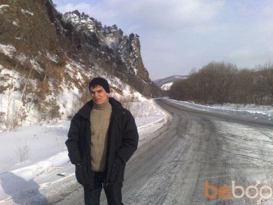 Фото мужчины vovan, Владивосток, Россия, 33